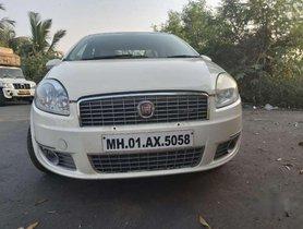 Fiat Linea 2011 MT for sale in Mumbai