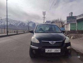 2009 Hyundai i10 MT for sale in Jammu