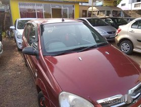 Used 2007 Tata Indica V2 Xeta AT for sale in Thiruvananthapuram