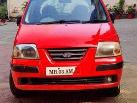 2007 Hyundai Santro Xing XO MT for sale in Mumbai