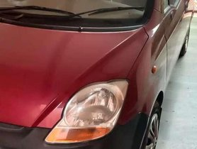 Used Chevrolet Spark MT for sale in Gwalior