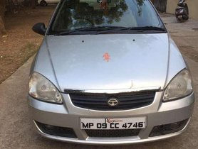 Used Tata Indica V2 MT for sale in Bhopal