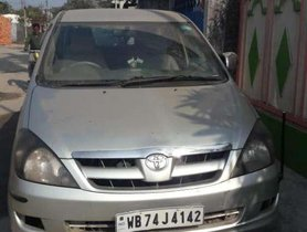 Used 2005 Toyota Innova AT for sale in Siliguri