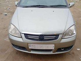 Used 2002 Tata Indica V2 MT for sale in Jalandhar