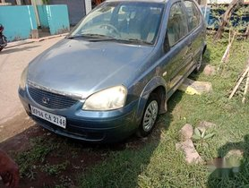 Used 2007 Tata Indica V2 MT for sale in Bhopal