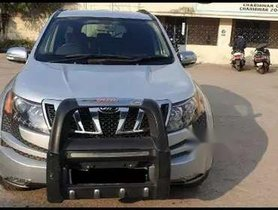 2014 Mahindra XUV 500 MT for sale in Hyderabad