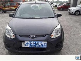 Used Ford Figo 2014 MT for sale in Siliguri
