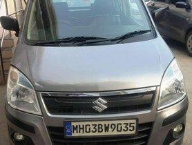 2015 Maruti Suzuki Wagon R MT for sale in Mumbai
