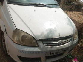 Used Tata Indica LSI 2010 MT for sale in Madurai