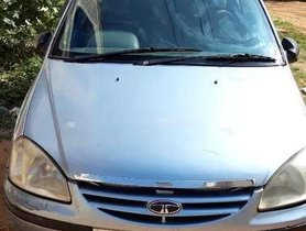 Tata Indica V2 2001 MT for sale in Hyderabad