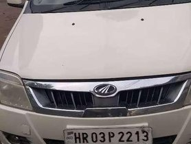 Used Mahindra Verito 2012 D6 MT for sale in Chandigarh