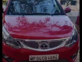 2016 Tata Bolt MT for sale in Bhopal