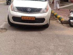 Tata Aria MT for sale in Nagar