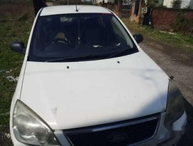 Used 2006 Ford Fiesta MT for sale in Jalandhar