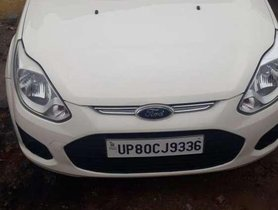 2013 Ford Figo MT for sale in Agra