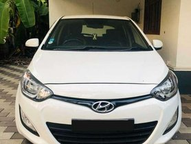 Used Hyundai i20 Asta 1.4 CRDi 2012 MT for sale in Kozhikode