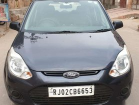 Ford Figo Duratorq Diesel EXI 1.4, 2013, Diesel MT for sale in Jodhpur