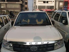 Used Tata Safari Storme LX 2014 MT for sale in Lucknow