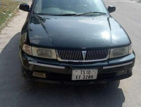2003 Mitsubishi Lancer AT for sale in Hyderabad