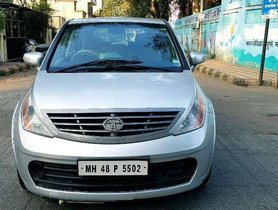 Used Tata Aria Pure LX 4x2 2013 MT for sale in Pune