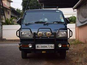 Used 2016 Maruti Suzuki Omni MT for sale in Thrissur