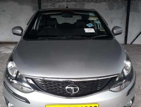 2017 Tata Bolt MT for sale in Hyderabad