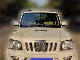 2014 Mahindra Scorpio MT for sale in Karnal
