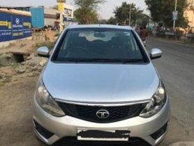 2015 Tata Bolt Revotron XE MT for sale in Udaipur