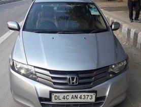 2011 Honda City 1.5 S MT for sale in New Delhi