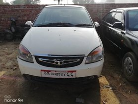 Tata Indigo LS MT 2012 in Lucknow