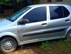 2007 Tata Indica MT for sale in Pondicherry
