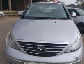 Used 2011 Tata Manza MT for sale in Ghaziabad