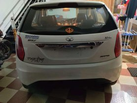 Used Tata Bolt MT for sale in Ambikapur