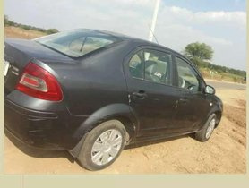 Used Ford Fiesta MT for sale in Hyderabad