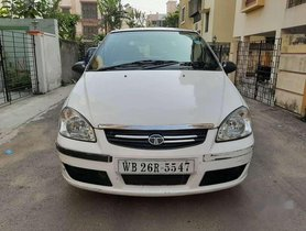 Used 2011 Tata Indica V2 Turbo MT for sale in Kolkata