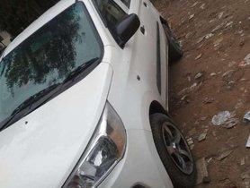 2015 Maruti Suzuki Alto K10 LXI MT for sale in Faridabad