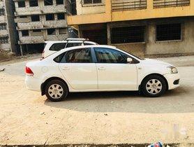 Volkswagen Vento 2011 MT for sale in Mumbai