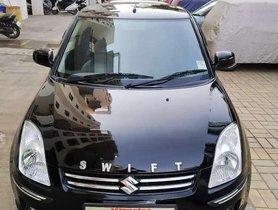 Maruti Suzuki Swift VXI 2007 MT for sale in Chinchwad