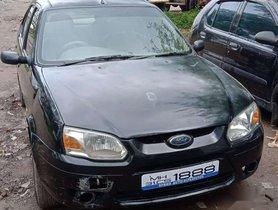Used 2009 Ford Ikon MT for sale in Aurangabad