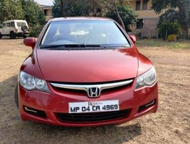 Honda Civic 2006-2010 1.8 S MT for sale in Bhopal