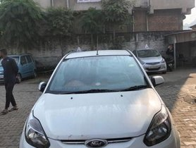 Used 2010 Ford Figo Version Petrol Titanium MT for sale in Guwahati