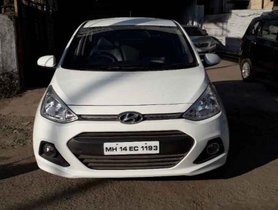 Used 2013 Hyundai i10 Version Magna MT for sale in Pune
