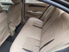 2011 Honda City S MT for sale in New Delhi