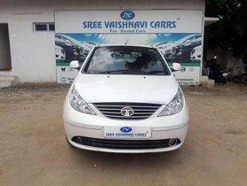 Tata Indica Vista D90 VX BS IV, 2014, Diesel MT for sale in Tiruppur
