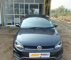 Volkswagen Ameo Version 1.2 MPI Highline 2016 MT for sale in Pune