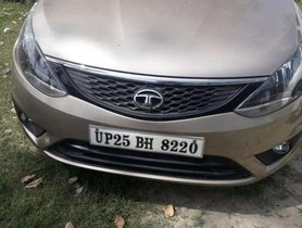 Used Tata Bolt MT for sale in Bareilly
