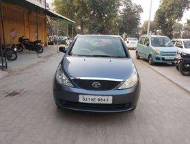 Used Tata Vista MT for sale in Ahmedabad