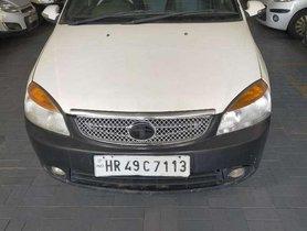 2011 Tata Indigo eCS MT for sale in Panchkula