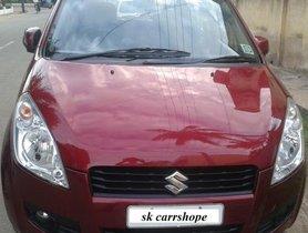 Maruti Ritz VDi MT for sale in Coimbatore