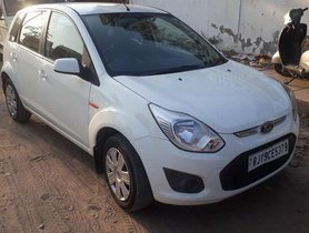 Ford Figo Duratorq ZXI 1.4, 2013, Diesel MT for sale in Jodhpur